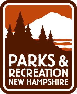 NH Dept. Resources and Economic Development, Div. Parks and Rec.
